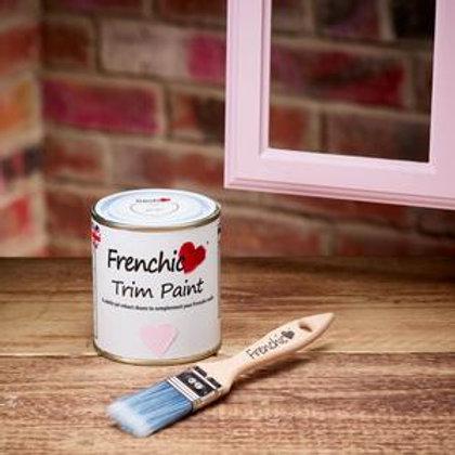Frenchic Trim Paint Bon Bon