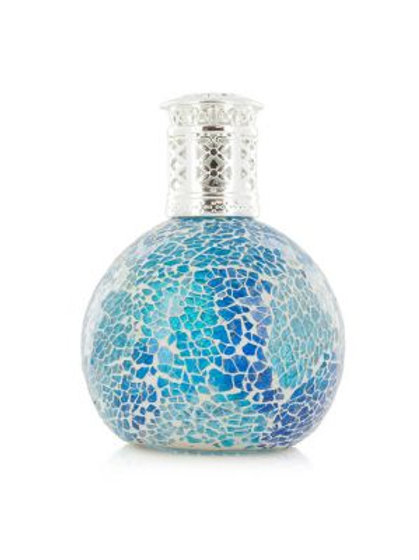 Small Fragrance Lamp -drop in the ocean
