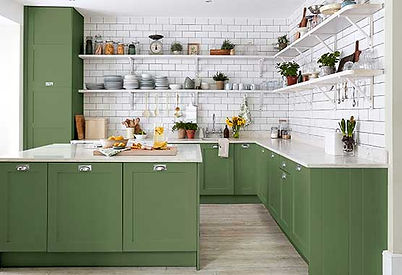 sanderson-devon-green-paint.jpg