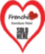 frenchic_sold_here_heart.png