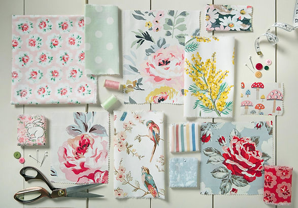 Cath-Kidston-11-FINAL-For-Email-1-scaled