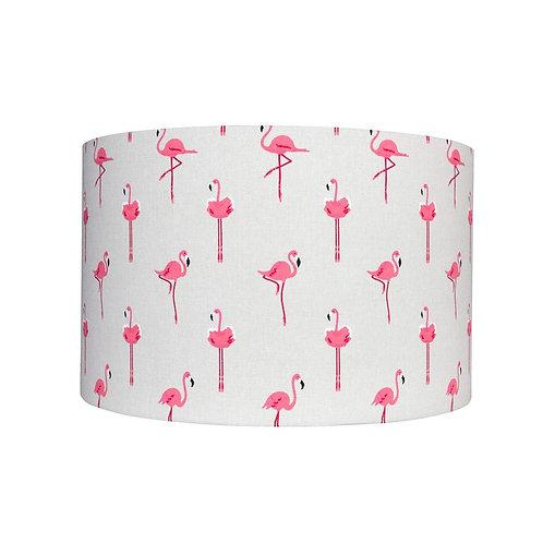 Sophie Allport Flamingo Lampshade