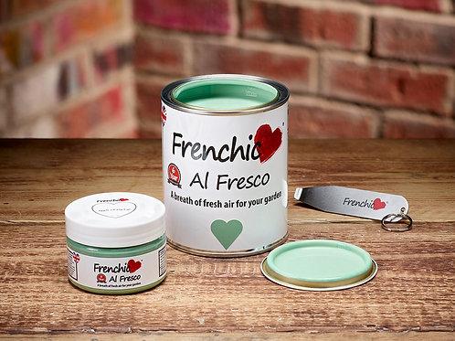 Frenchic Al Fresco Apple of my Eye