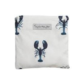 Sophie Allport shopping bag