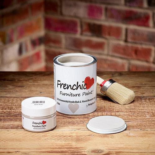 Frenchic Original furniture paint 'Sugar Puff'