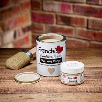 Frenchic Lazy Range 'Funky Dora'