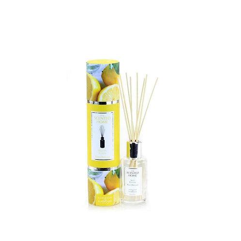 Sicilian Lemon Diffuser
