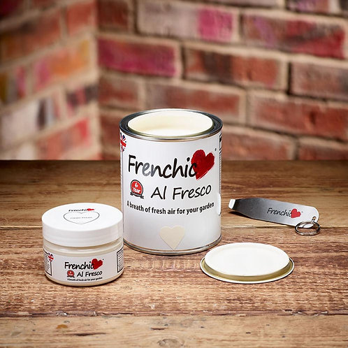 Frenchic Al Fresco Cream Dream