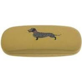 Sophie Allport - dog glasses case