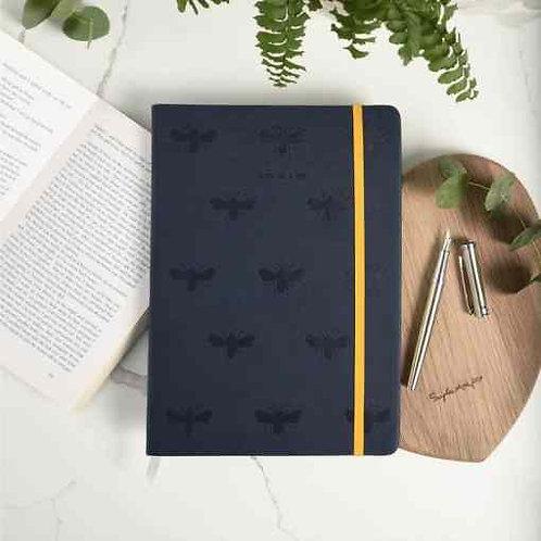 Sophie Allport Bees Notebook