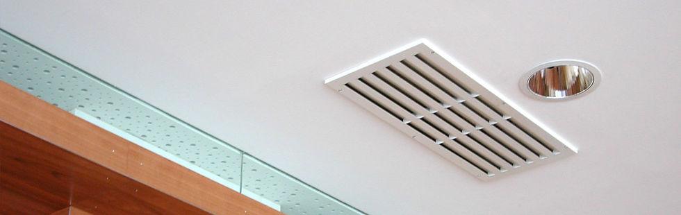 решетка вентиляционная.jpg