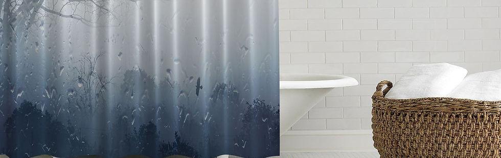 шторки в ванную.jpg