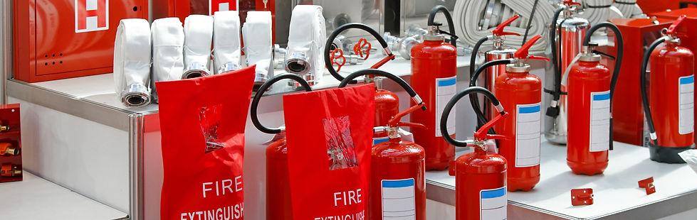 пожарное оборудование.jpg