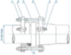 drawing_rurs.jpg