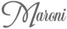Maroni.png