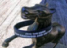 Back2large bracelet.jpg