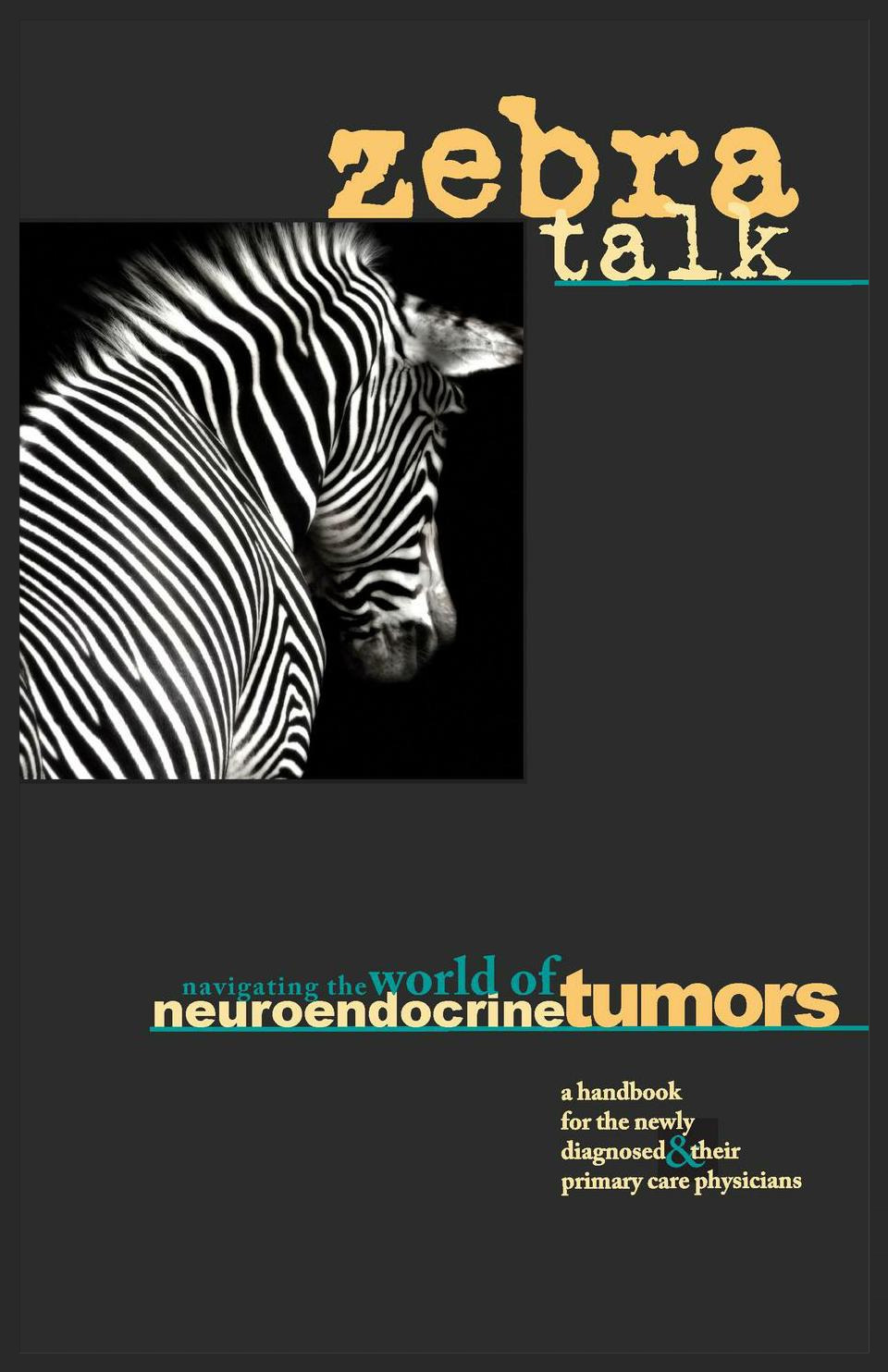 Zebra Talk 2014