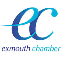 Exmouth Chamber of Commerce
