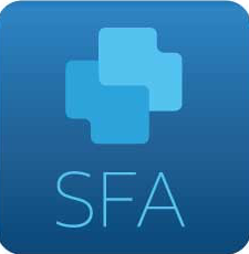 Suicide First Aid