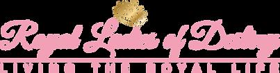 1__Logo.png