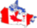 acp logo flag transp.3.png