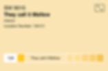 Screen Shot 2020-04-02 at 1.54.49 PM.png