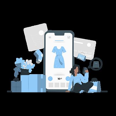 Online shopping-pana.png