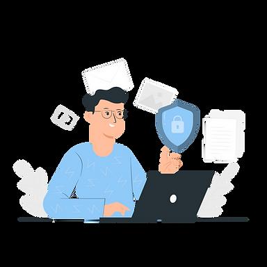 Secure data-pana.png
