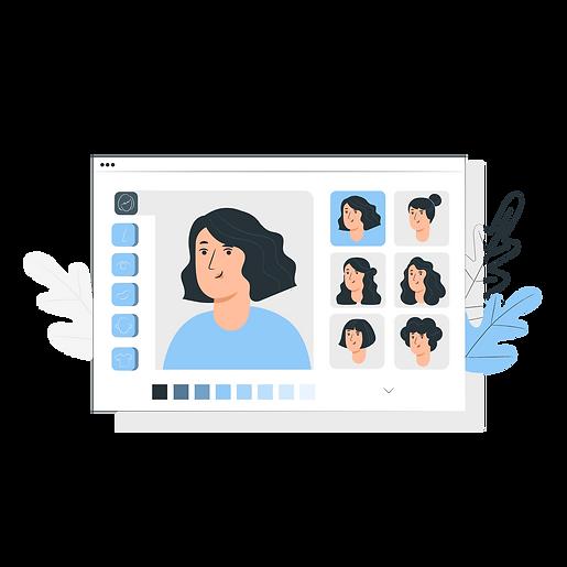 Personalization-pana.png