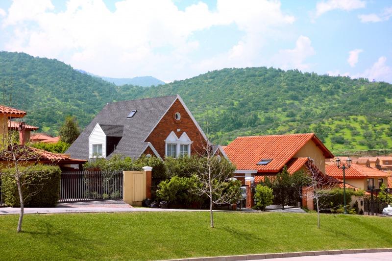 _valle-la-dehesa_0wXfw