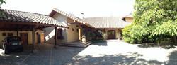 Casa Mora (Weschler) 3