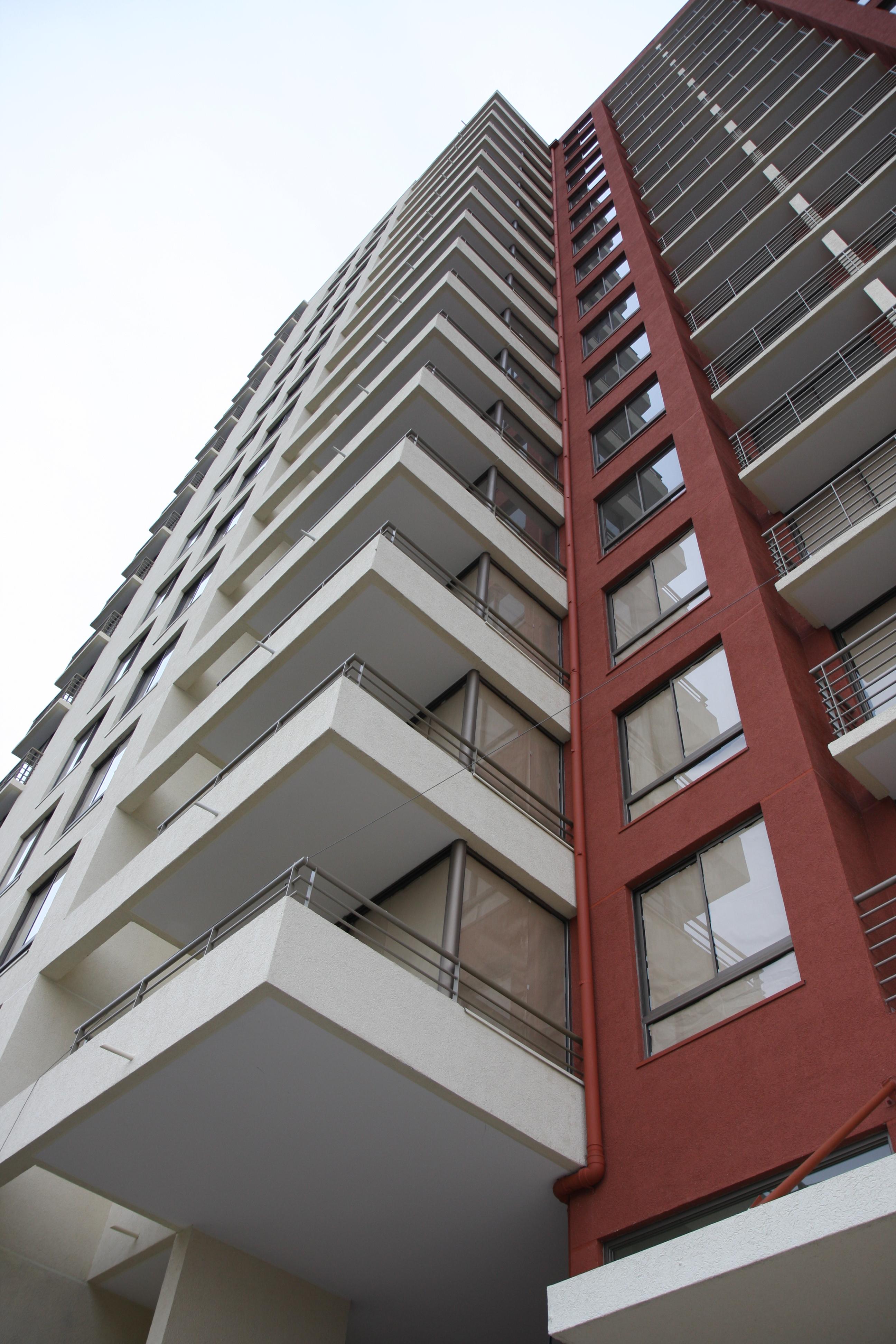 Edificio Lazo (2)