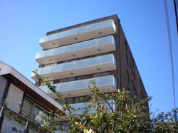 Edificio_Gaudí_01