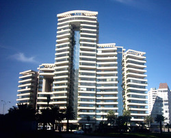 Edificio Terrasol 03