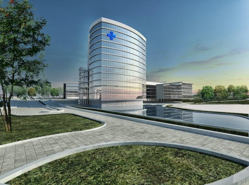 3DMAX RENDERINGS_hospital (1)