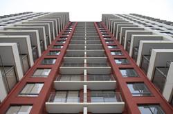 Edificio Lazo (1)