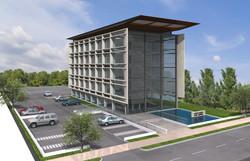 Centro Médico (4)