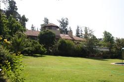 Casa Sanchez 2