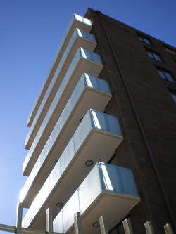 Edificio_Gaudí_04