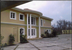 Casa Lever 07