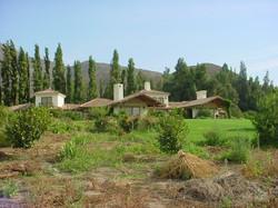 Casa San Nicolas 3