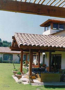 Casa Garcia 04