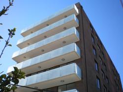 Edificio_Gaudí_03