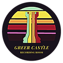 Final 1_Greer Castle Logo.png