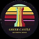 Final 1_Greer Castle Logo.png