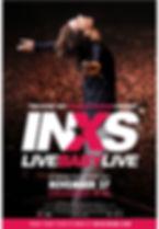 003_CinEvents_INXS_11-09-19_ONESHEET_RGB