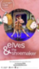 NB_InCinema-Elves_poster-1920x1080-Recov
