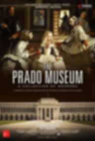 PradoMuseum_ONESHEET_ENG.jpg