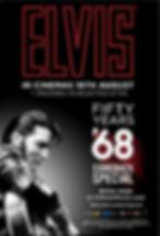 Elvis_One_sheet_optimised.jpg