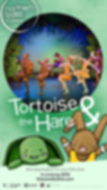 NB_InCinema-Tortoise_poster-1920x1080.jp